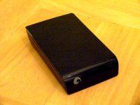 HDD extern ieftin de 500 GB, 1, 1.5, 2 TB şi preţuri