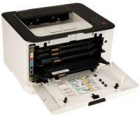 desfcut - Imprimanta Color