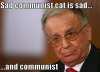ion iliescu sad comunist 200x145
