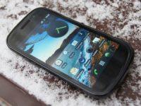 Cel mai bun, ieftin şi nou smartphone de la eMAG