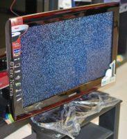 Cele mai bune televizoare LCD LED Full HD